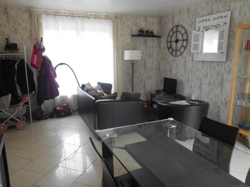 Vente maison / villa Sammeron 209000€ - Photo 2