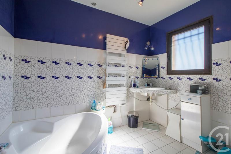 Vente maison / villa Tournefeuille 539000€ - Photo 10