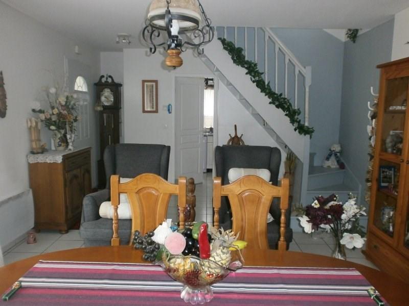 Vente maison / villa La teste de buch 257000€ - Photo 3