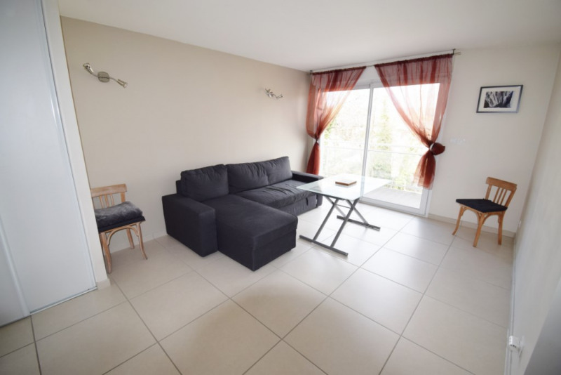 Sale apartment Epagny 273 000€ - Picture 4