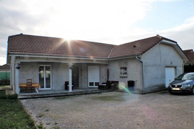 Vente maison / villa Chambery 229000€ - Photo 3