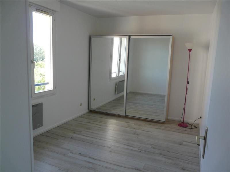 Rental apartment Toulouse 797€ CC - Picture 7