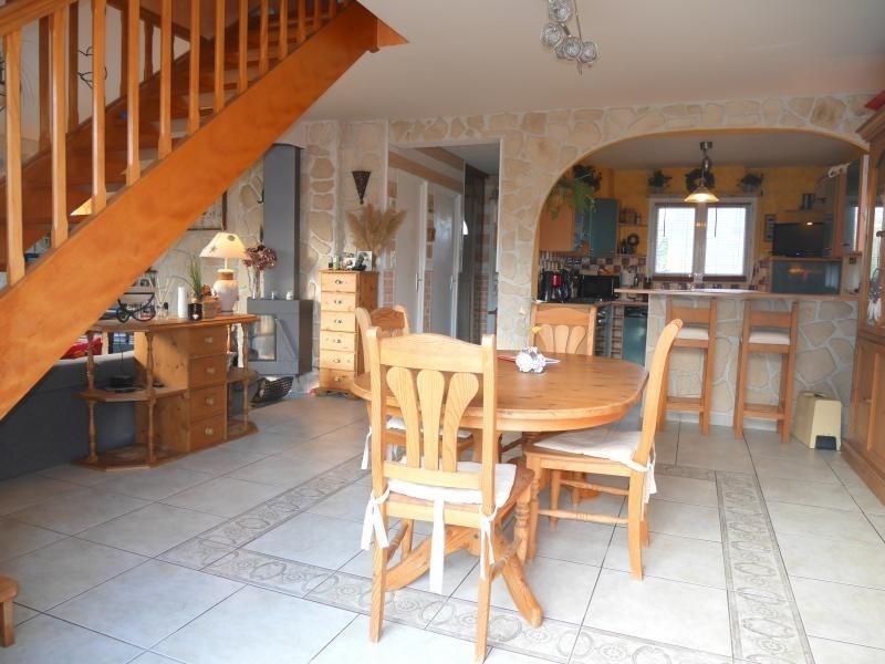Vente maison / villa St gilles 261250€ - Photo 4