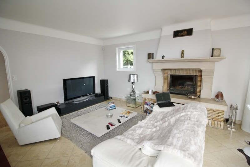 Vente de prestige maison / villa Biarritz 1100000€ - Photo 2