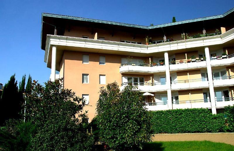Location appartement Toulouse 605€ CC - Photo 3