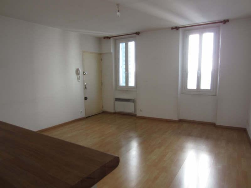 Location appartement La seyne-sur-mer 475€ CC - Photo 3