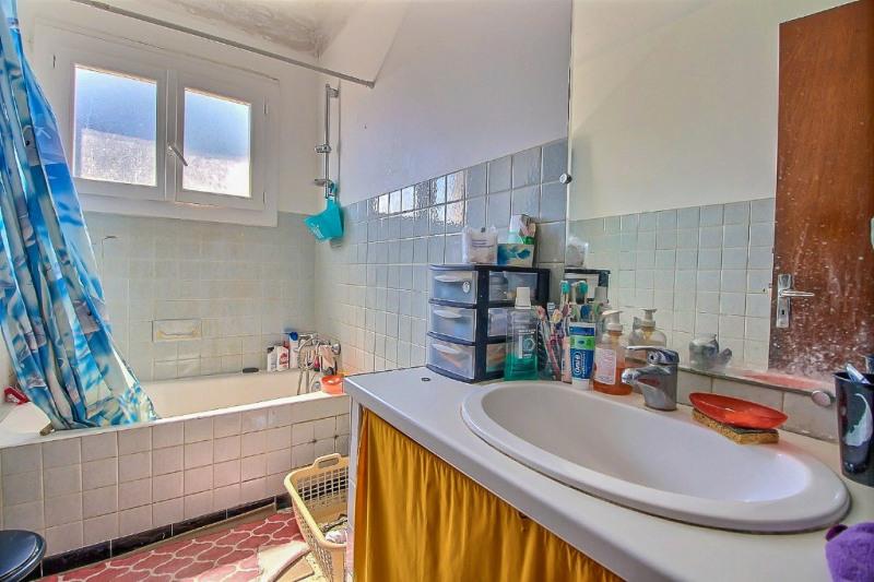 Vente maison / villa Garons 191500€ - Photo 4