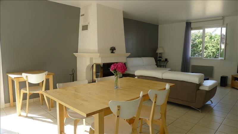Venta  casa Chateauneuf sur loire 259000€ - Fotografía 3