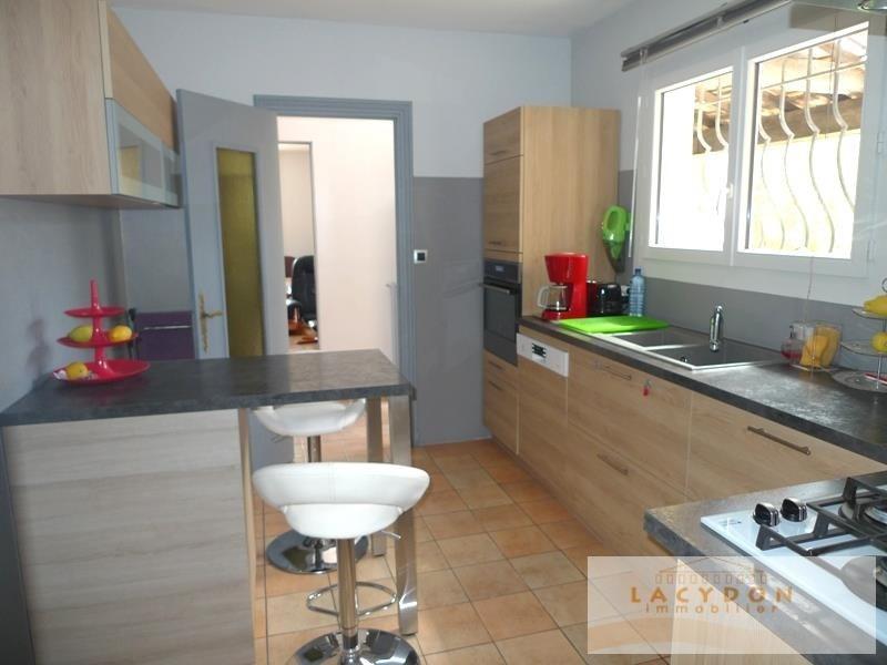 Sale house / villa La penne sur huveaune 479000€ - Picture 9