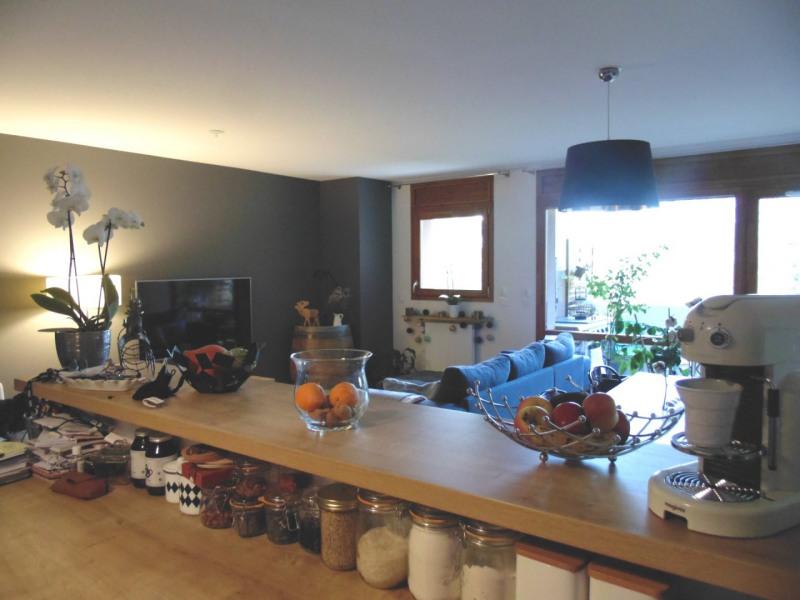 Vente appartement Veurey voroize 234000€ - Photo 12