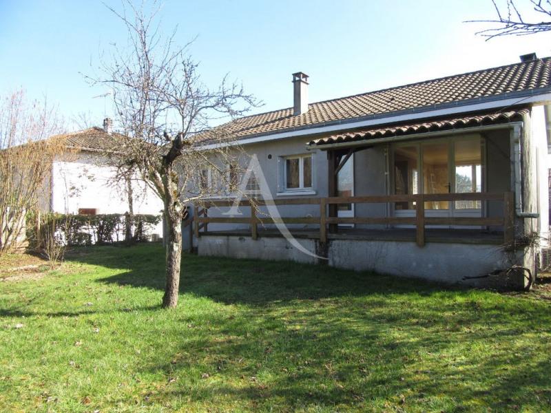 Vente maison / villa Trelissac 125000€ - Photo 2
