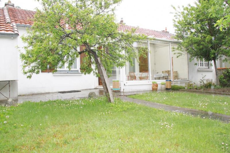 Maison Nantes 4 pièce (s) 92 m²