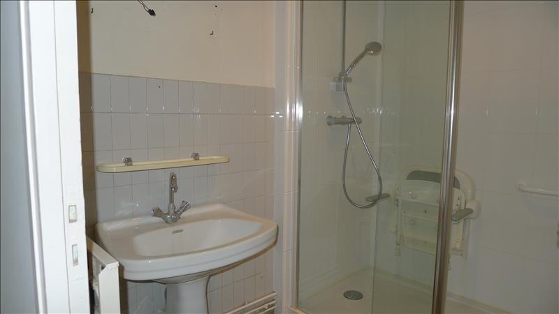 Sale apartment Orleans 80000€ - Picture 9