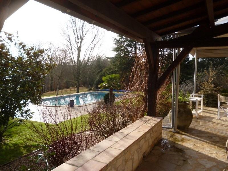 Vente de prestige maison / villa Perigueux 577500€ - Photo 5