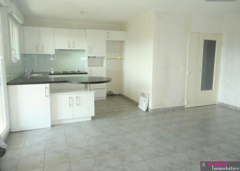 Vente appartement Labege 185 000€ - Photo 2