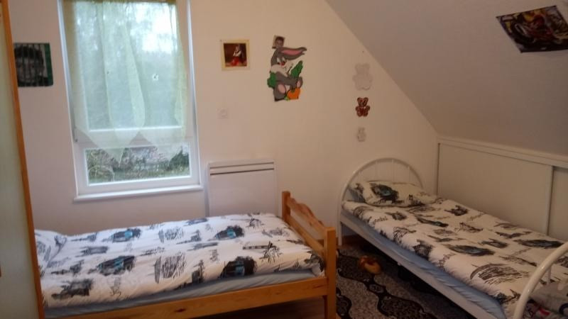Sale house / villa Illfurth 348000€ - Picture 9