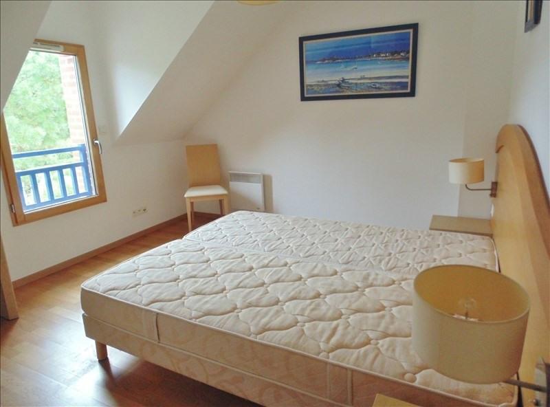 Sale house / villa Pornichet 291000€ - Picture 9