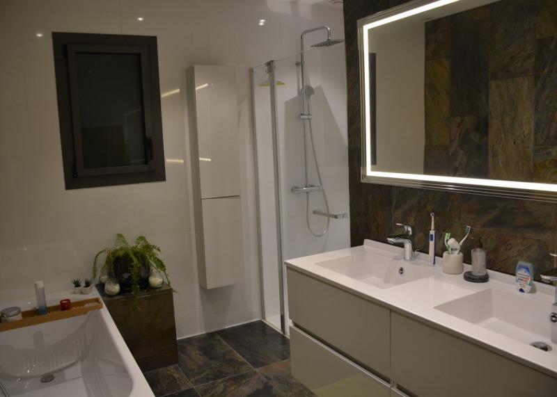 Sale house / villa Pont-saint-martin 362500€ - Picture 8