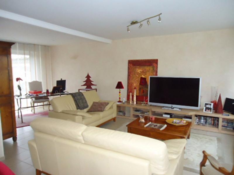 Sale house / villa Saint omer 335350€ - Picture 2