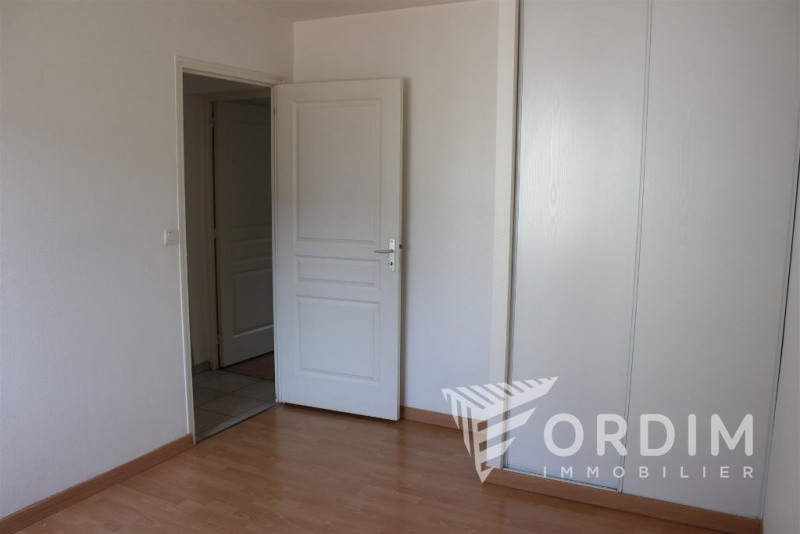 Sale apartment Auxerre 105000€ - Picture 7