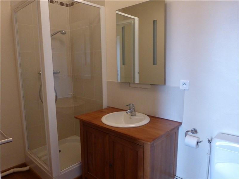 Vente appartement Bethune 55000€ - Photo 3