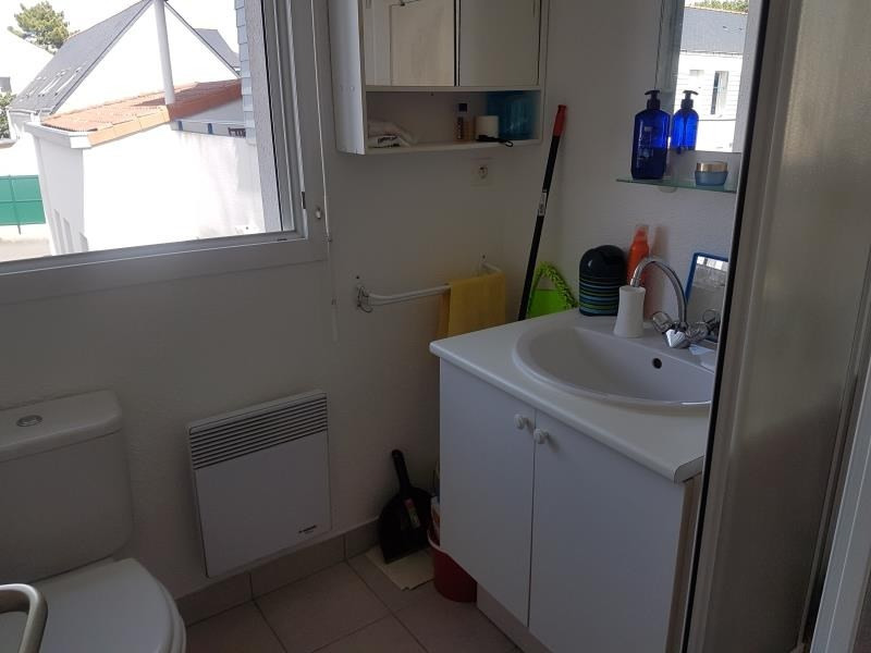 Vente appartement Pornichet 93 415€ - Photo 4