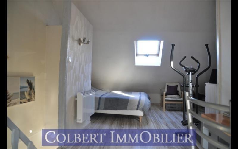 Vente maison / villa Sougeres sur sinotte 108000€ - Photo 6