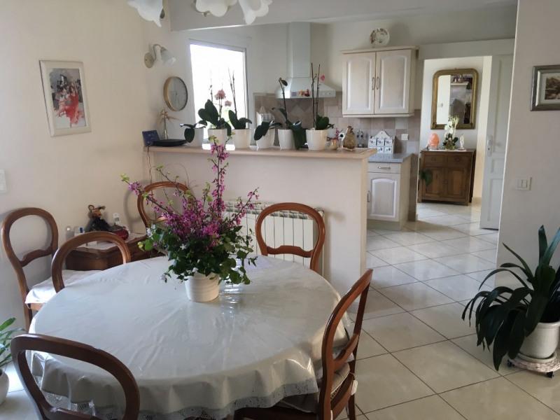 Vente maison / villa Sauvian 395000€ - Photo 12