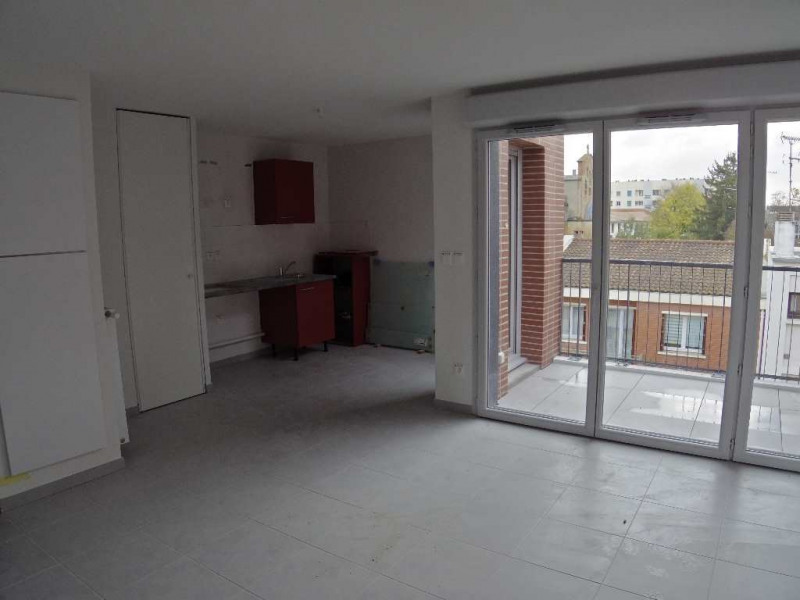 Location appartement Toulouse 736€ CC - Photo 2