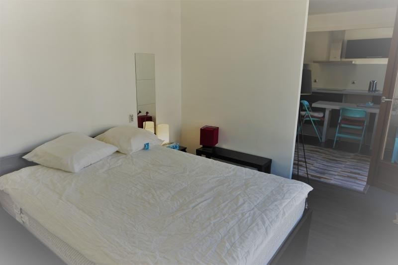 Alquiler  apartamento Puteaux 1250€ CC - Fotografía 3