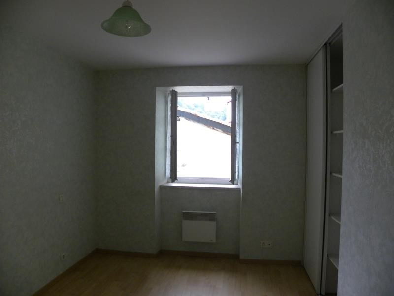 Rental apartment St jean pied de port 483€ CC - Picture 5