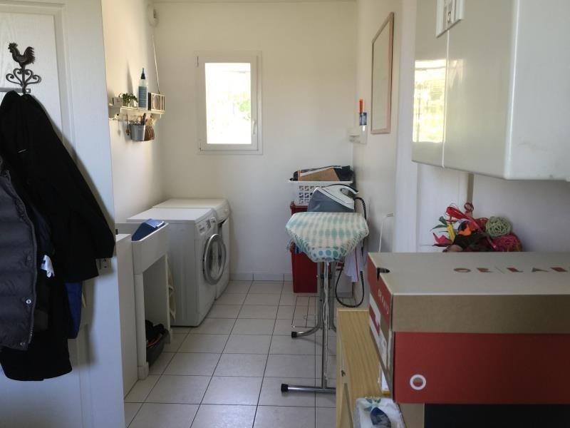 Deluxe sale house / villa Vendôme 730000€ - Picture 14