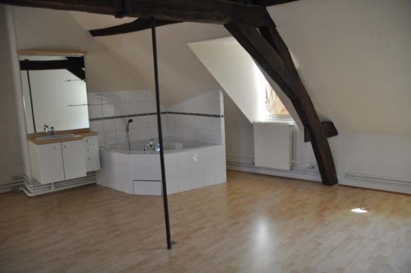 Location maison / villa Auxerre 831€ CC - Photo 12