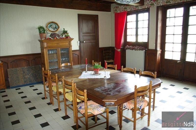 Vente maison / villa Magnac laval 525000€ - Photo 13