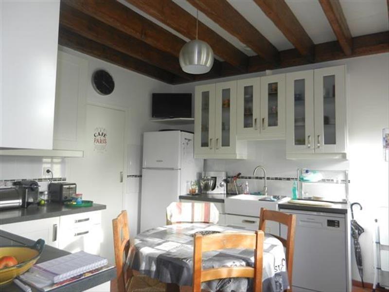 Vente maison / villa Epernon 347000€ - Photo 9