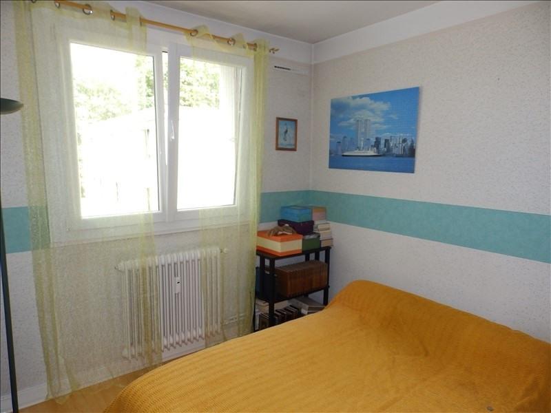 Venta  apartamento Moulins 81000€ - Fotografía 6