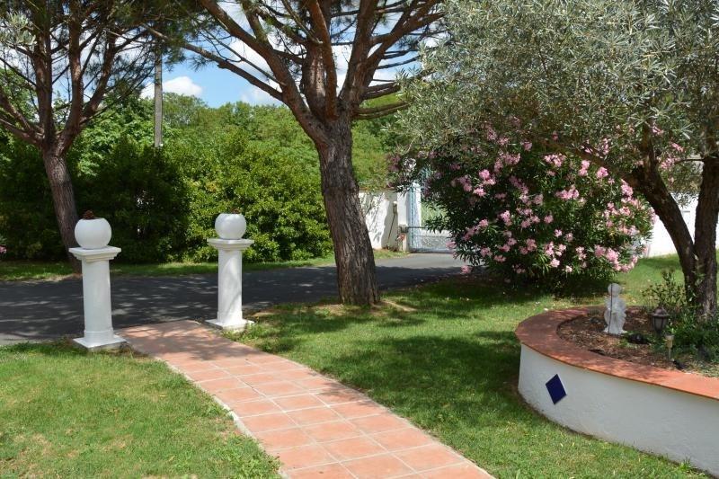 Vente maison / villa Labruguiere 290000€ - Photo 9