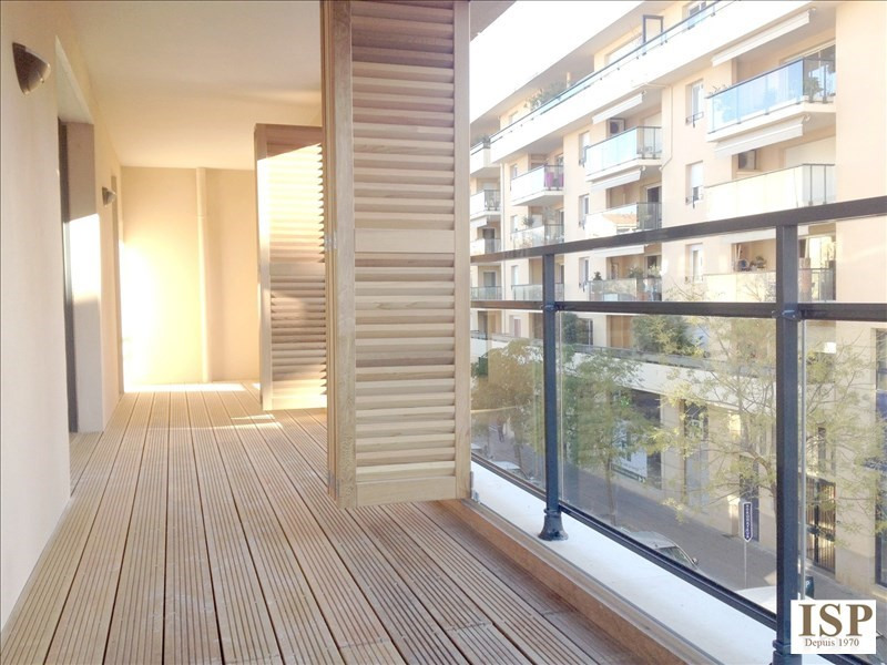 Rental apartment Aix en provence 1965€ CC - Picture 4