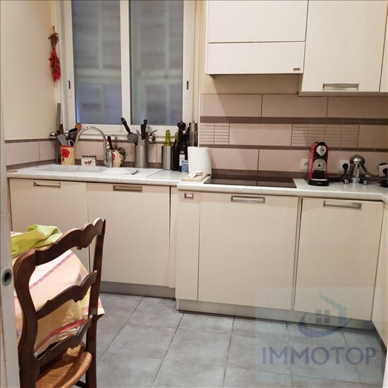 Vendita appartamento Menton 499000€ - Fotografia 14