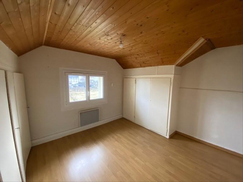 Location appartement Saint-pierre-en-faucigny 700€ CC - Photo 5