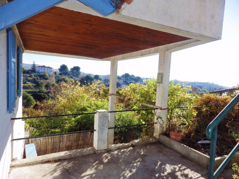 Vente maison / villa Colomars 375000€ - Photo 5
