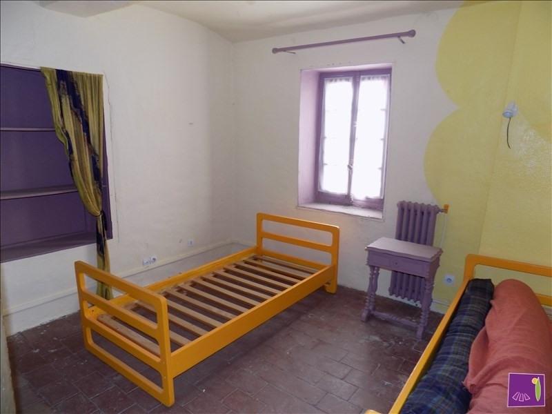 Verkoop  huis Barjac 79900€ - Foto 6