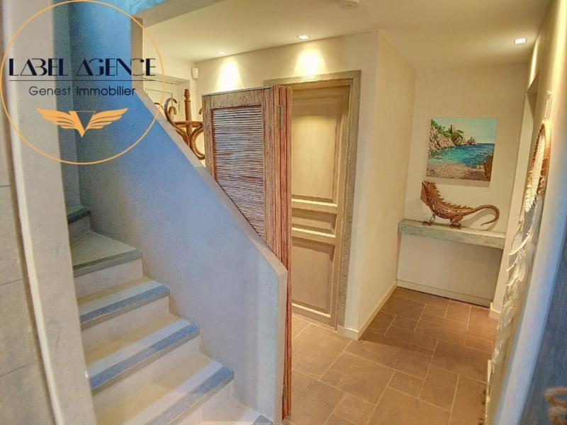 Deluxe sale house / villa Les issambres 990000€ - Picture 11