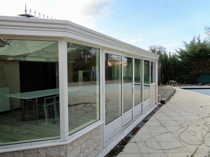 Sale house / villa Panazol 295000€ - Picture 7
