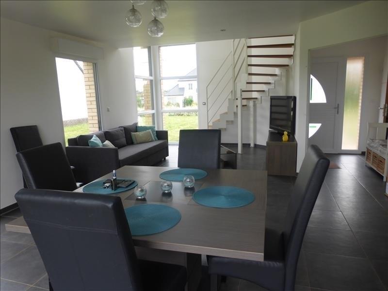Vente maison / villa Hinges 268000€ - Photo 2