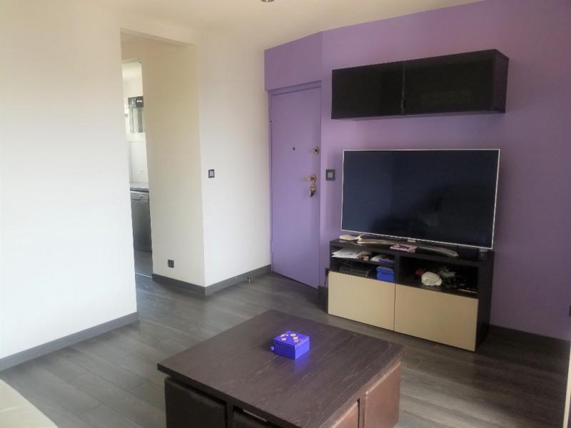 Sale apartment Maisons laffitte 252000€ - Picture 1