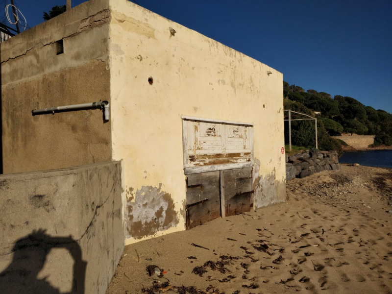 Vente parking Ste maxime 189 000€ - Photo 5