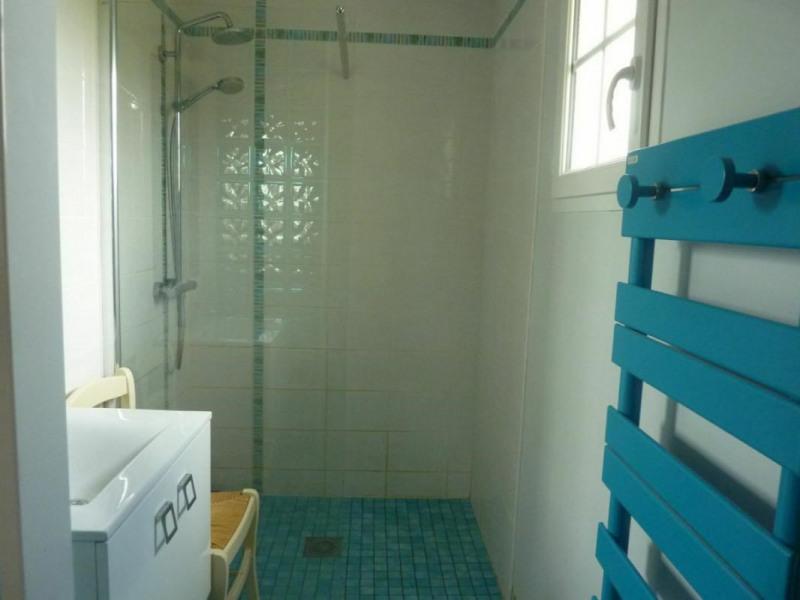 Vente maison / villa Moyaux 168000€ - Photo 5