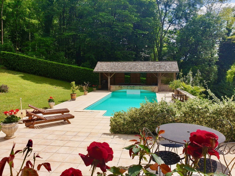 Sale house / villa Beynac-et-cazenac 254000€ - Picture 2