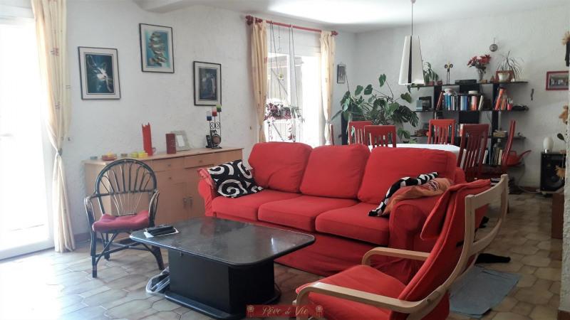 Vente maison / villa Bormes les mimosas 445000€ - Photo 3